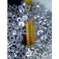 湖南岳阳十字铝合金精密加工密封件专业设计厂家低价直销