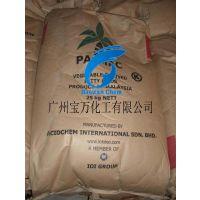 广州宝万化工 厂价直销 进口优级品硬脂酸