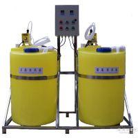 铭源凯德HJ型,水管道过滤器|工业水过滤器|水过滤设备|水处理过滤设备