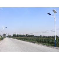 哈尔滨太阳能路灯生产厂家价格
