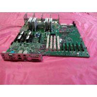 HP ML570G4主板 410126-001
