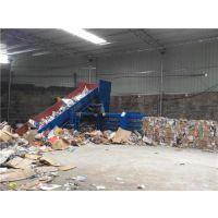废纸打包机多少钱,石家庄废纸打包机,豫华机械厂(在线咨询)
