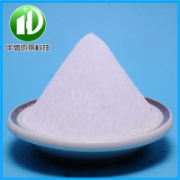 高粘度聚丙烯酰胺PAM 制香高效粘合剂 胶水专用增稠剂 造纸分散剂