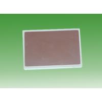 专业保温装饰一体板可承接大型一体板工程施工