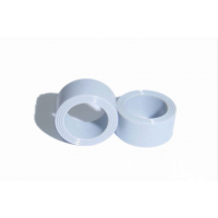 硅胶材质灰色橡胶密封垫圈