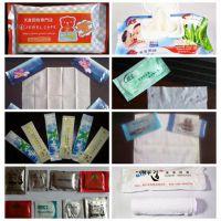婴儿湿巾、德恒卫生用品、婴儿湿巾 手口湿纸巾