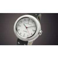 创意 纪念礼品手表厂家 深圳稳达时 定做石英手表 直销