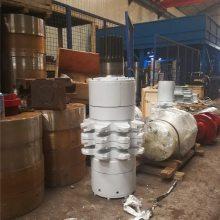 河南双志150S010102链轮组件 专业锻造优质150S010102链轮轴组
