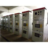热销KYN28A-12型(GZS1)户内高压开关柜 中置柜 华柜电气