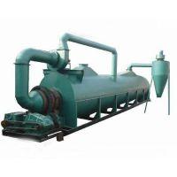 腾鑫机械|小型粮食烘干机厂家|固安县小型粮食烘干机