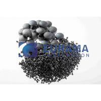 苏州裕罗供应超加硬防水膜真空镀膜材料