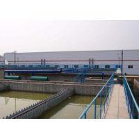 宝鸡MBR一体化污水处理设备