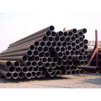 【15CrMo合金钢管】价格,厂家直销,一支起订