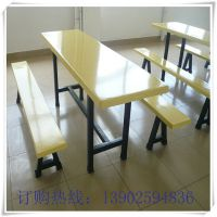 五桂山餐厅餐桌椅供应 多种颜色供选择 上百种款式任你挑选