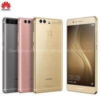 Hot Sales original Huawei P9 Plus smartphone Kirin 955 Octa Core Anroid 6.0 5.5
