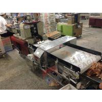 食品金属探测器 TE-SMD-4010全金属探测器 面包、蛋糕金属异物检测仪器