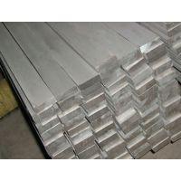 东莞承恩热销高品质304不锈钢方棒 表面光亮 建筑建材用冷拉方钢