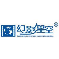 江苏国威创意信息科技有限公司