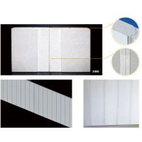 ALC板-AAC板-ALC轻质隔墙板-墙体材料-自保温砌块 砂加气砌块 二次结构填充