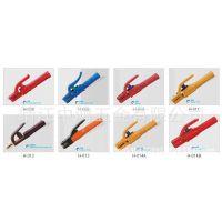专业厂家直销优质焊接工具   品质保证  欢迎来电咨询