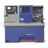 供应数控车床CK0640(图)