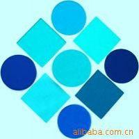 手机青蓝色玻璃(Cyanine GlassBG38,39,40,QB26,C5000