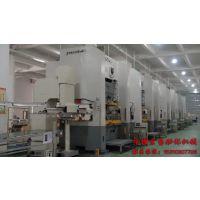 四轴机械手冲压机械手全自动焊接机械手控牛自动化设备工程(上