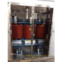 Bellking贝尔金湖南长沙小区干式变压器减震器价格