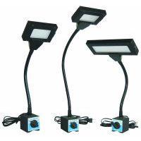日本KANETEC强力ME-LED-5,ME-LED-5L,ME-LED-10 LED台灯