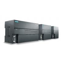西门子PLC SMART200 CPUSR20 6ES7288-1SR20-0AA0