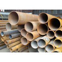 无锡Q345B厚壁直缝焊管&Q235大口径薄壁直缝钢管热卖特价