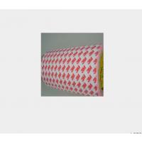 正品现货供应3M55235棉纸双面胶