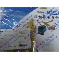 356-043-521-102 EDAC 标准卡缘连接器 43