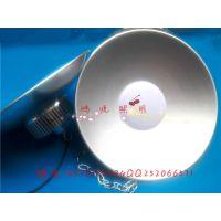 工矿灯LED30w50w价格深圳天棚灯100w厂家低价批发厂房LED灯具