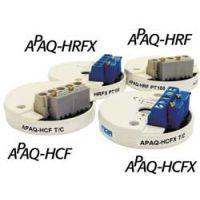 INOR温控器IPAQ-H 70IPH00001