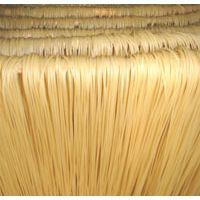 厂家直销   桂林干米粉  口感爽滑 细嫩