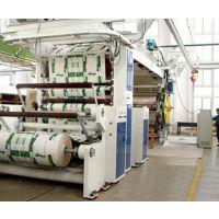 柔版印刷机 优质柔印机 质量上乘 品质保证 经久耐用 安全可靠 可定制