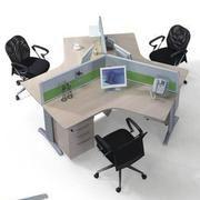 长宁区家具补漆师傅 维修办公桌椅 维修木门木地板