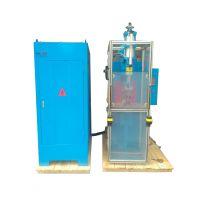 电容储能式点焊机,储能焊机,储能点焊机