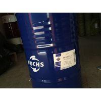 福斯RENOLIT HI-SPPED 2超高速润滑脂/适用于机床主轴、纺织机械等