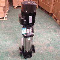 杭州南方泵立式泵(CDL2-11)_不锈钢纯水增压泵_南方泵立式多级泵