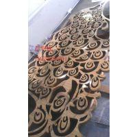 深圳铝板雕花、铜板雕花、铁板雕花/便宜、专业、快捷