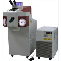 不锈钢自动激光焊接机,潮州激光焊接机,东科激光(在线咨询)