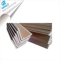 杭州市家具护角条 全国销售加厚纸箱护角 运输专用免费拿样