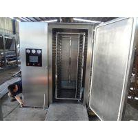 推荐粤鲜BFVC-50C熟食品真空快速冷却机-快速降温保鲜机