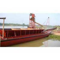 运输船图片_运输船使用_海天机械
