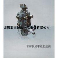 (SLV21-40/16/221二位二通电磁阀的选购方法)