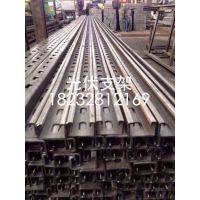 材质Q195,光伏支架热镀锌c型钢,毅伽现货41*41*2.0 大量供应