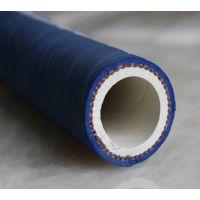 科力通专业生产耐腐蚀导静电胶管 32mm化学溶剂复合软管 三元乙丙橡胶软管