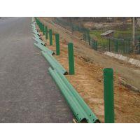 昆明高速路波形护栏GR-SB-2C护栏